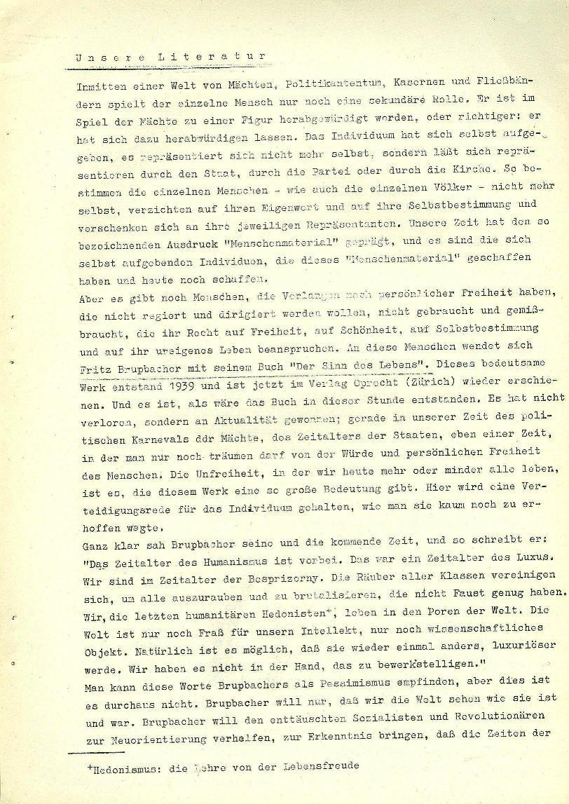 Hamburg_Information013