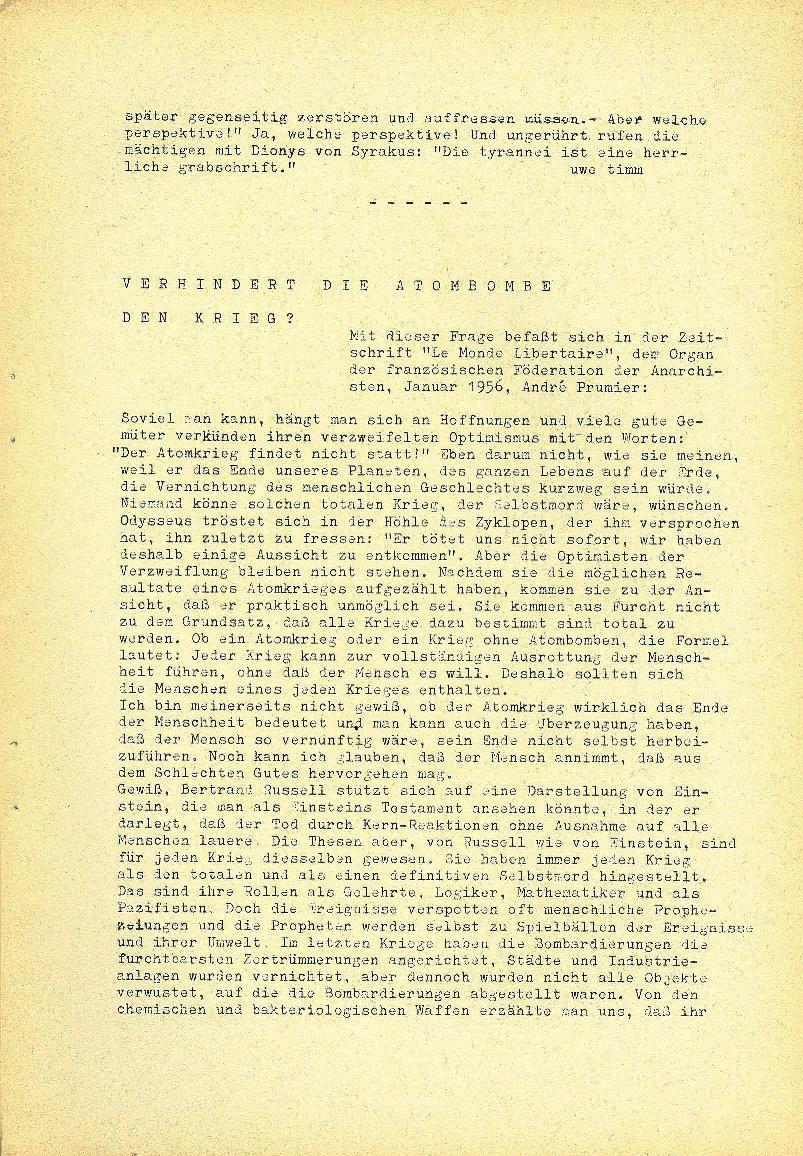 Hamburg_Information041