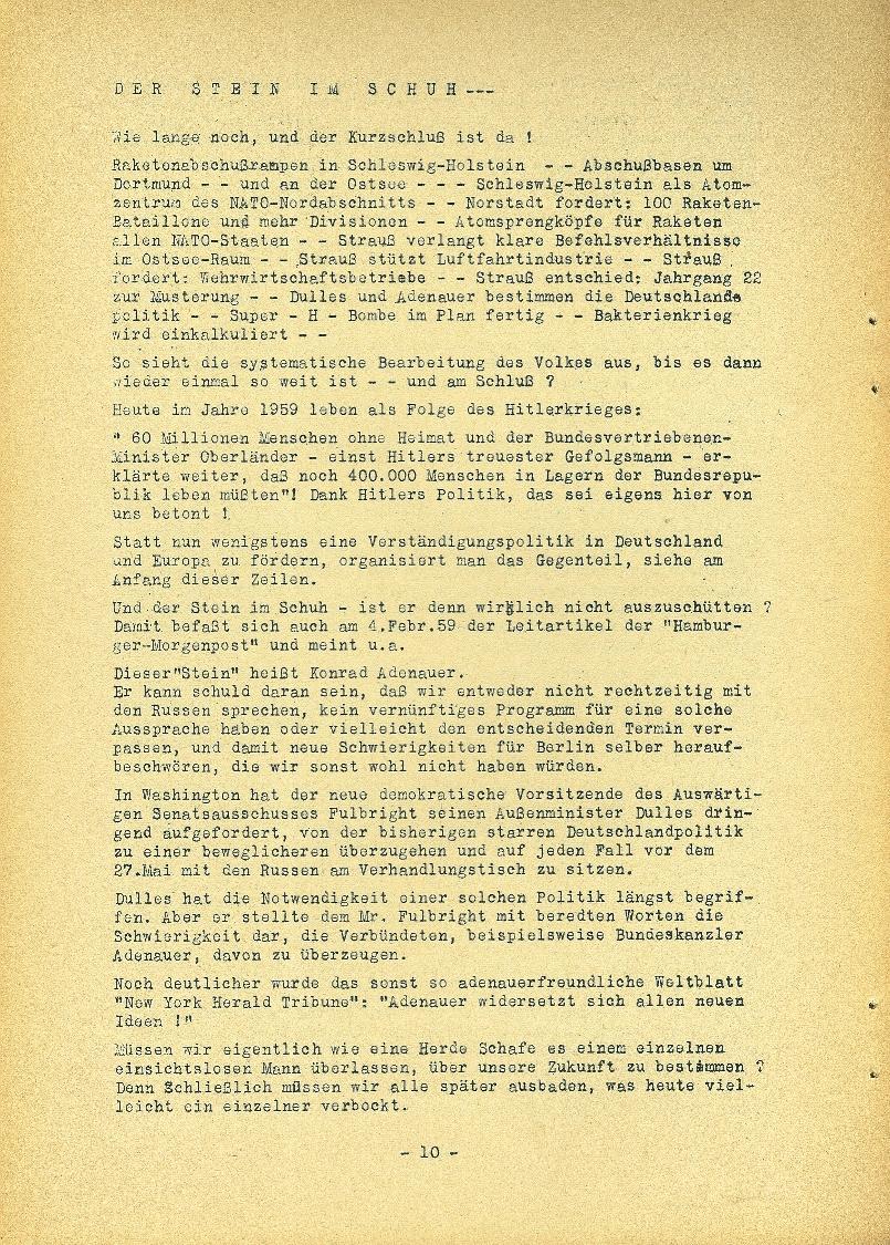 Hamburg_Information050