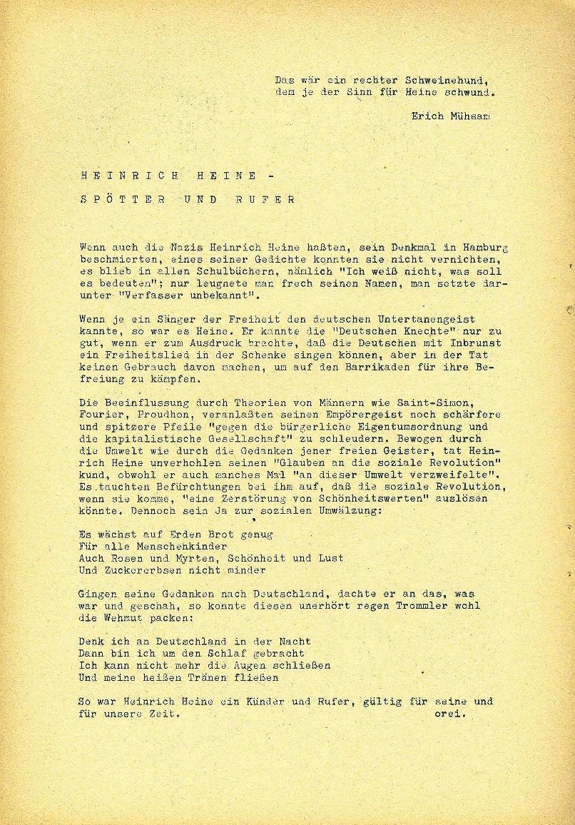 Hamburg_Information052