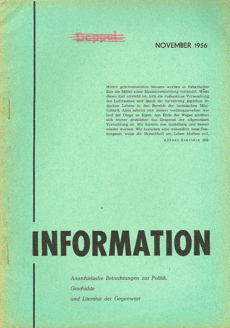 Hamburg_Information116