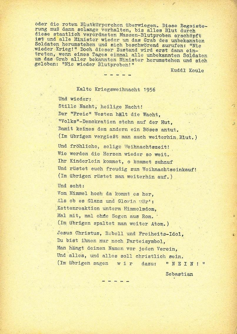 Hamburg_Information152