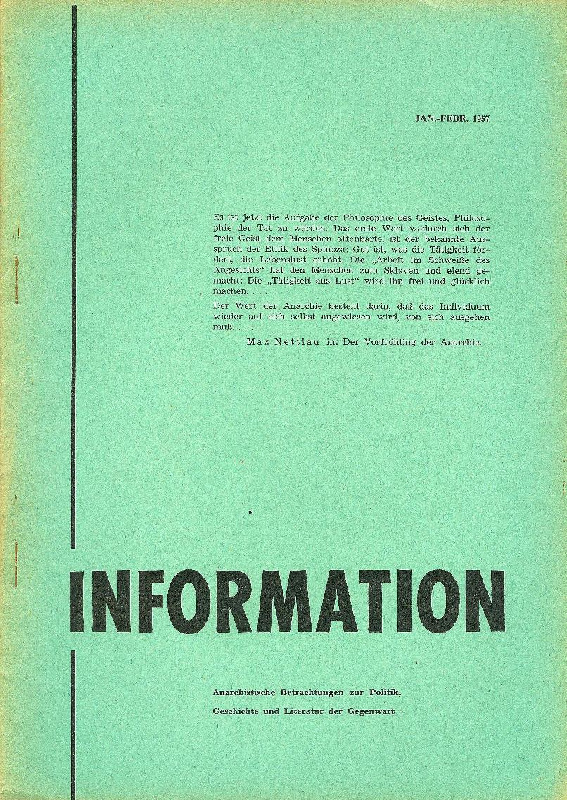 Hamburg_Information155