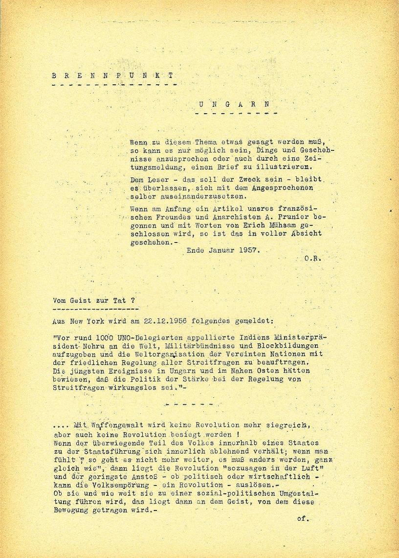 Hamburg_Information158