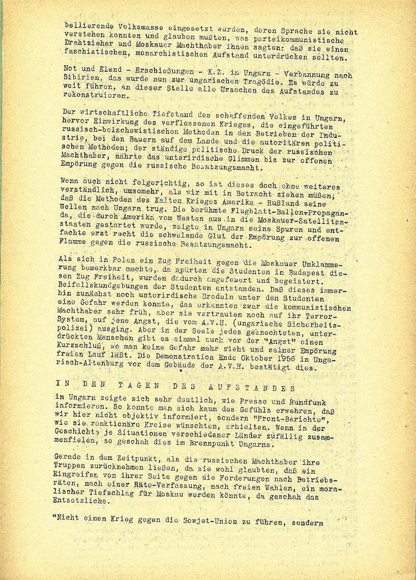 Hamburg_Information162