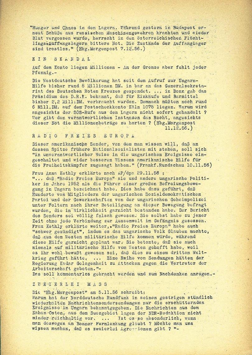 Hamburg_Information167