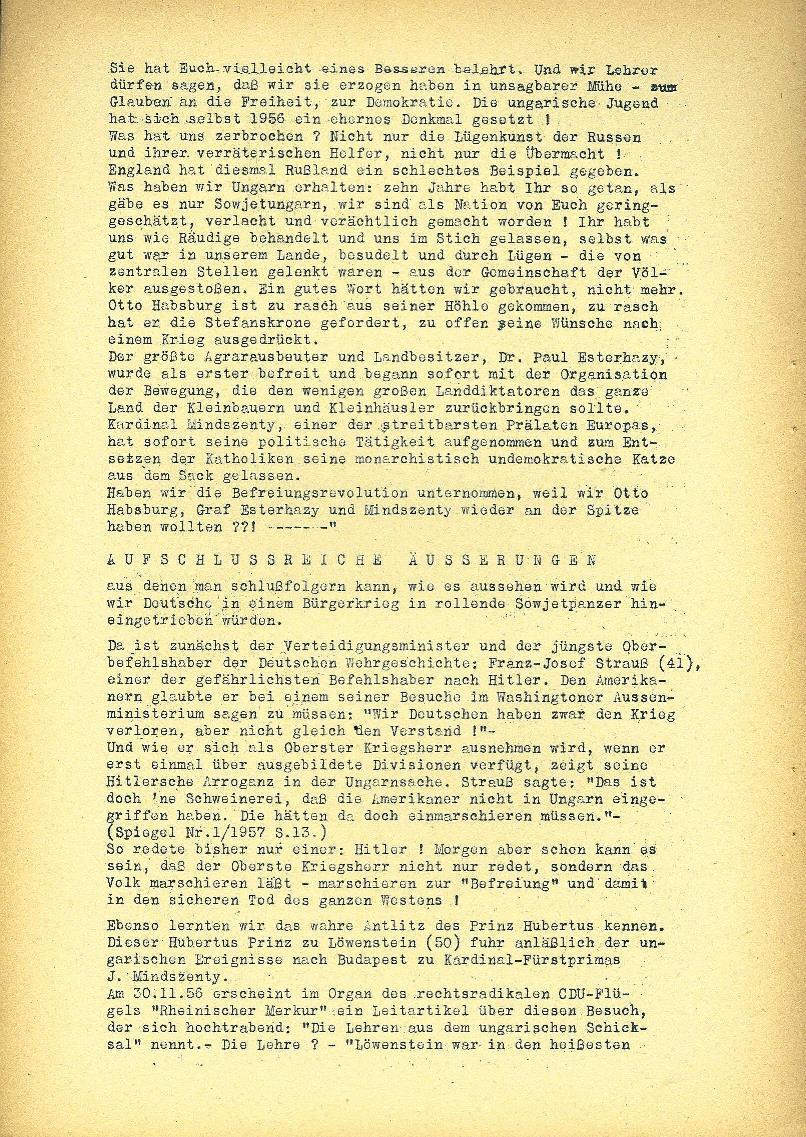 Hamburg_Information169