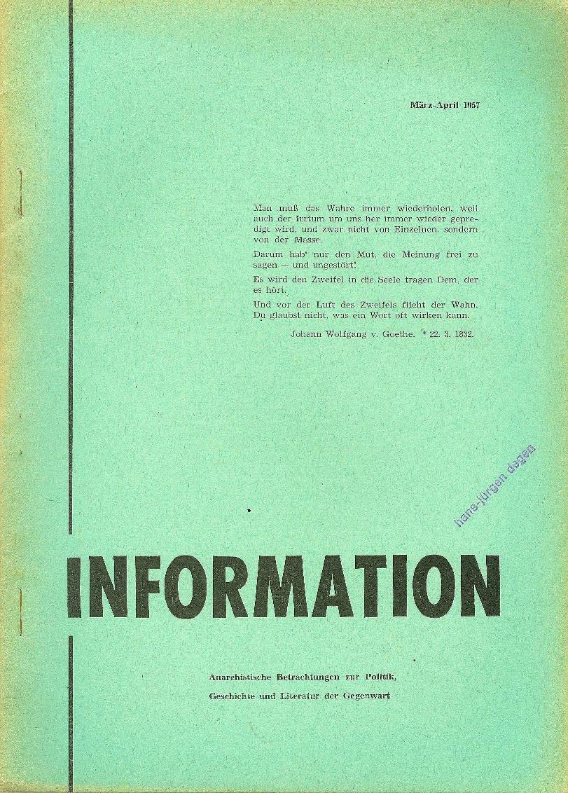Hamburg_Information182