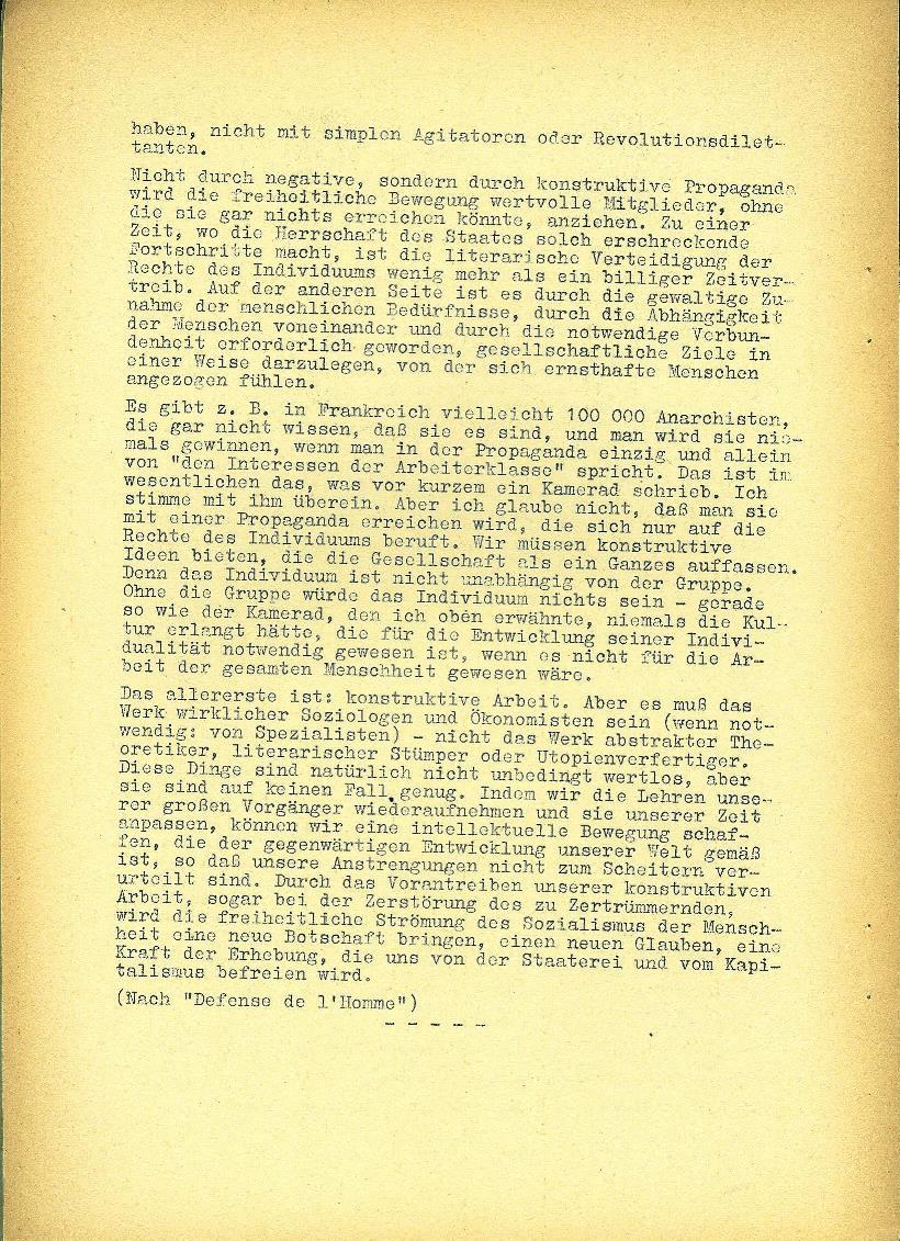 Hamburg_Information187