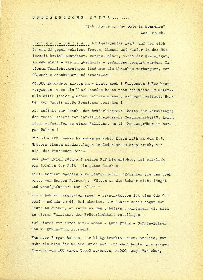 Hamburg_Information188
