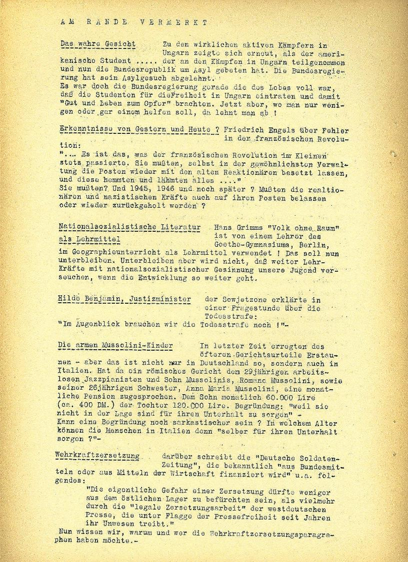 Hamburg_Information193