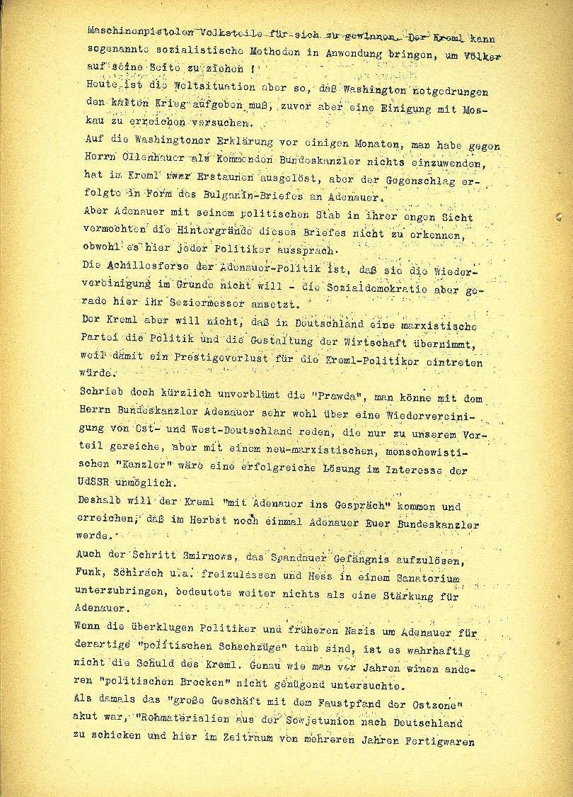 Hamburg_Information195
