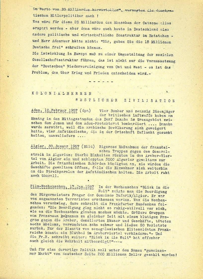 Hamburg_Information196