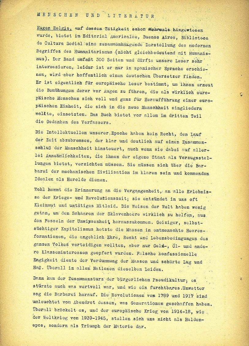 Hamburg_Information197