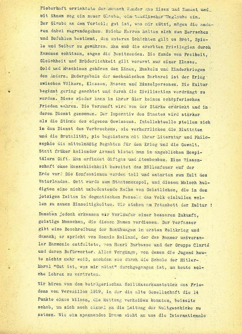 Hamburg_Information198