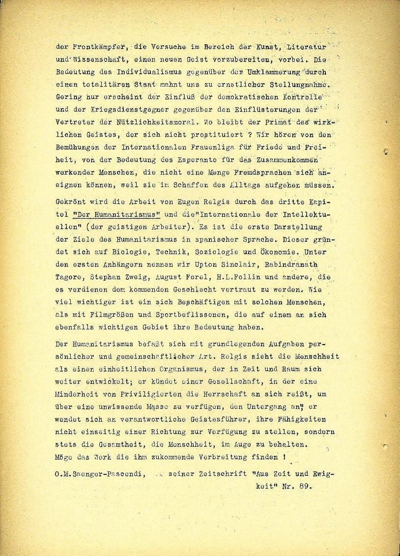 Hamburg_Information199