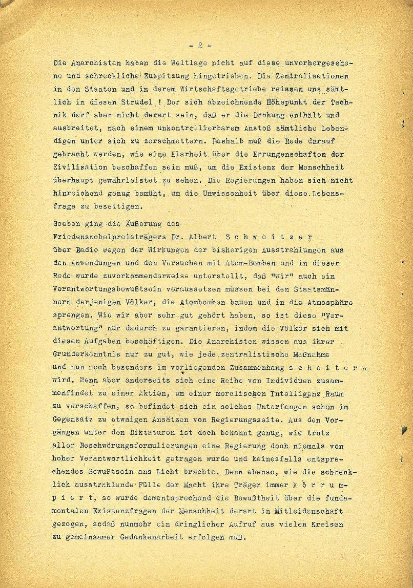 Hamburg_Information209