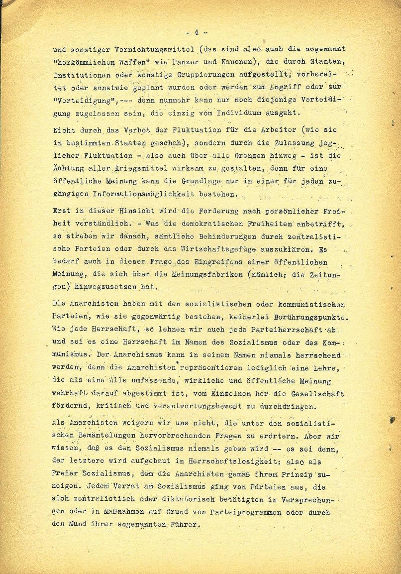 Hamburg_Information211