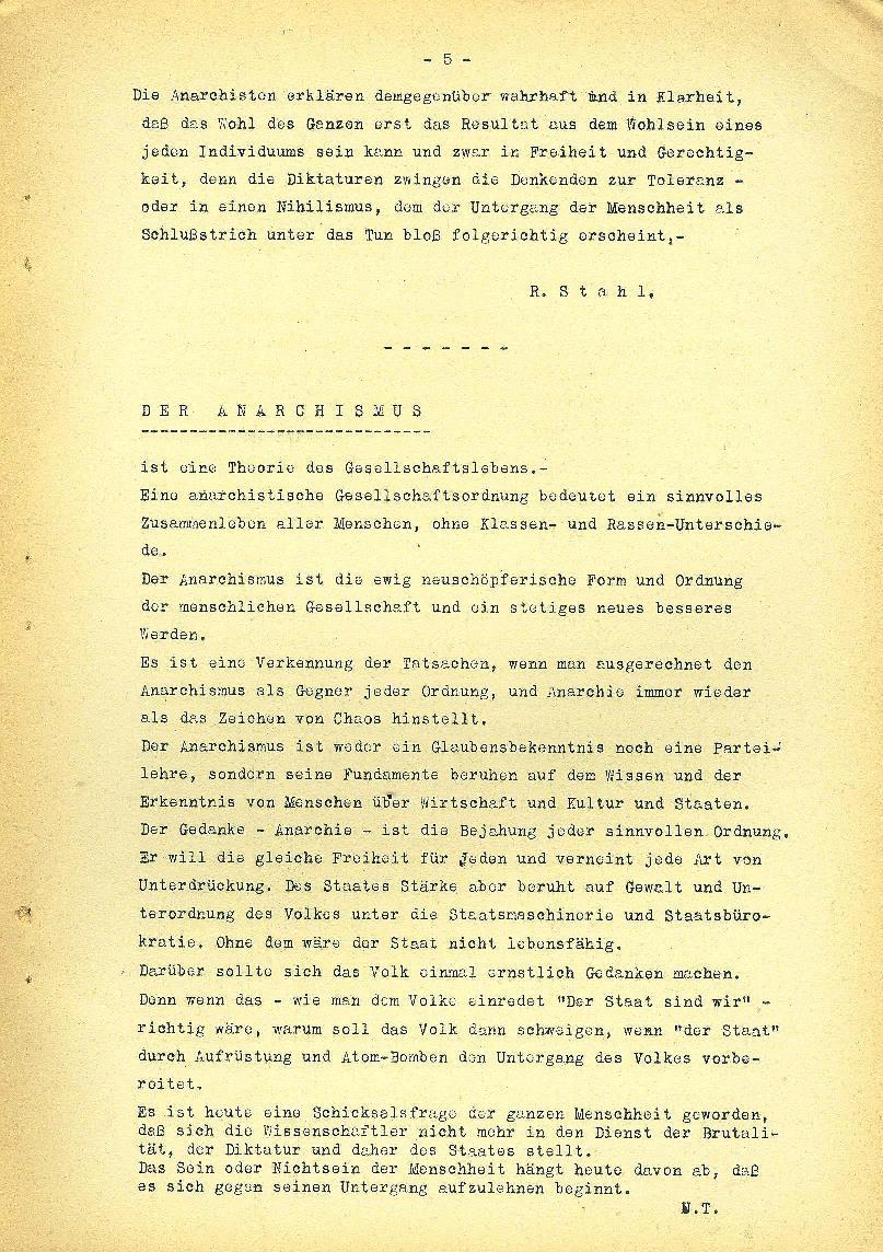 Hamburg_Information212