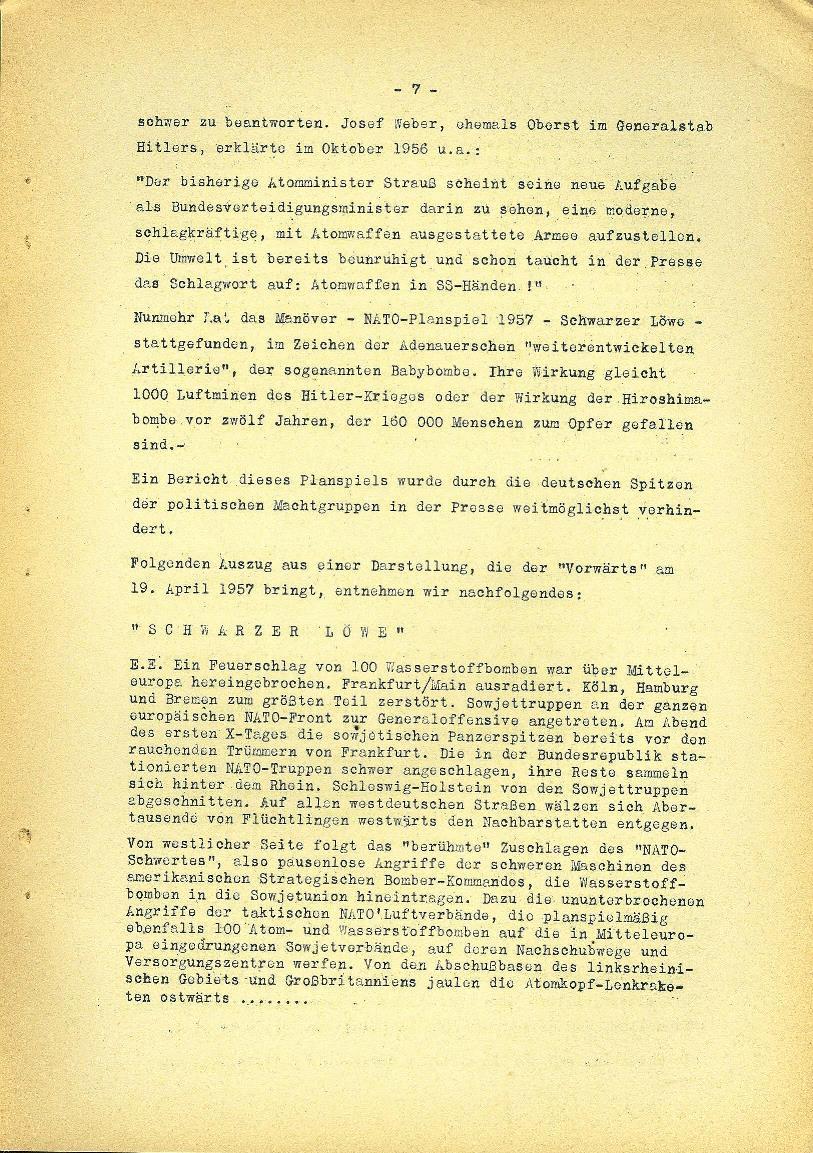 Hamburg_Information214