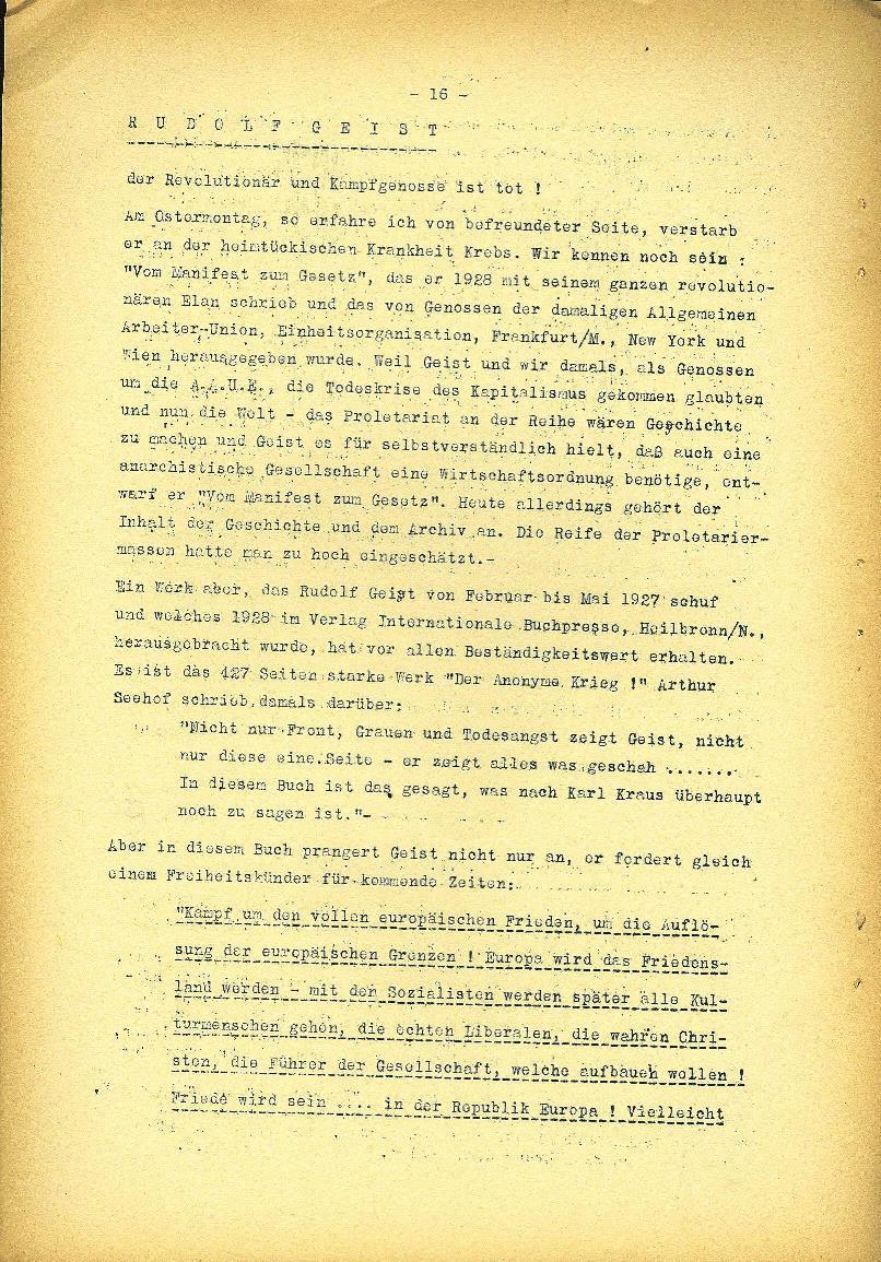 Hamburg_Information223