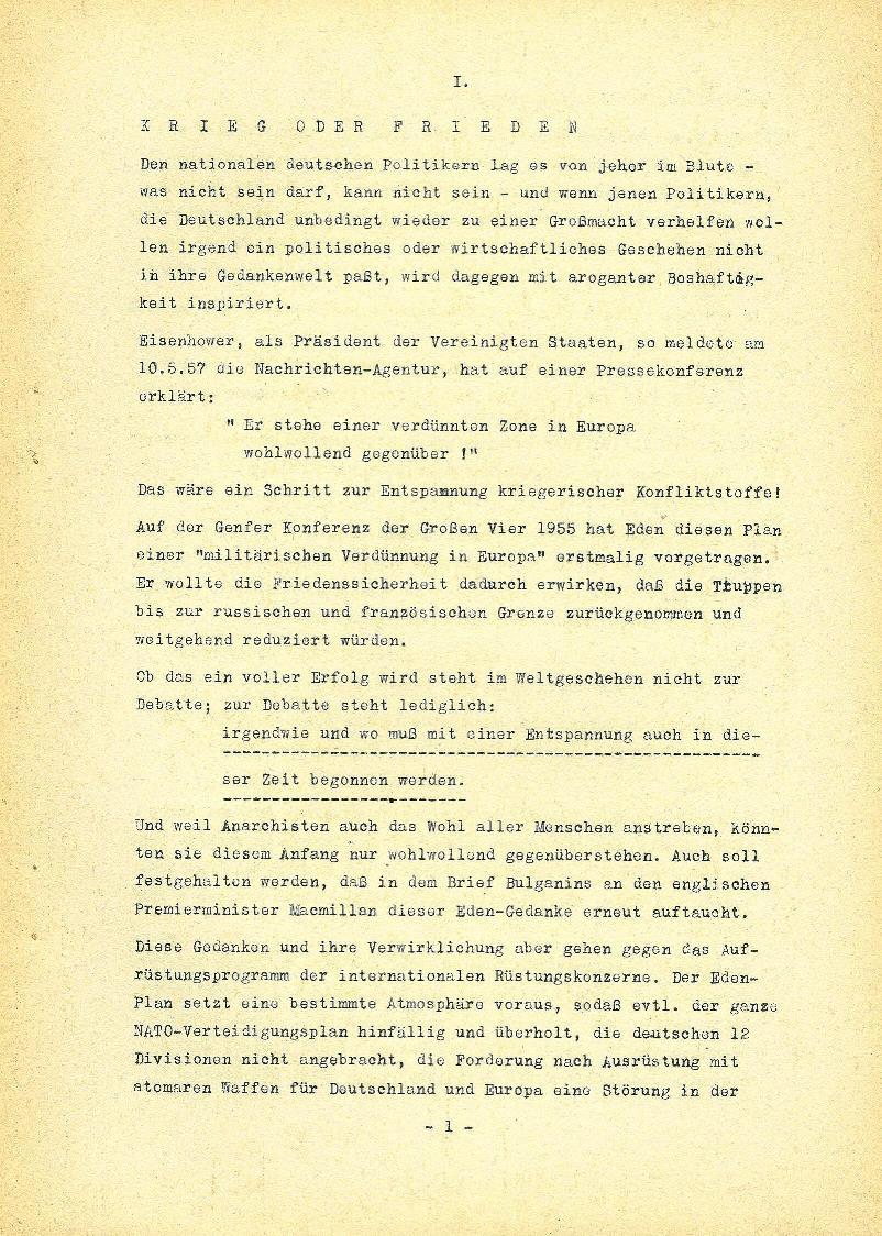 Hamburg_Information230