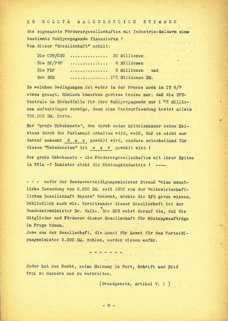 Hamburg_Information237