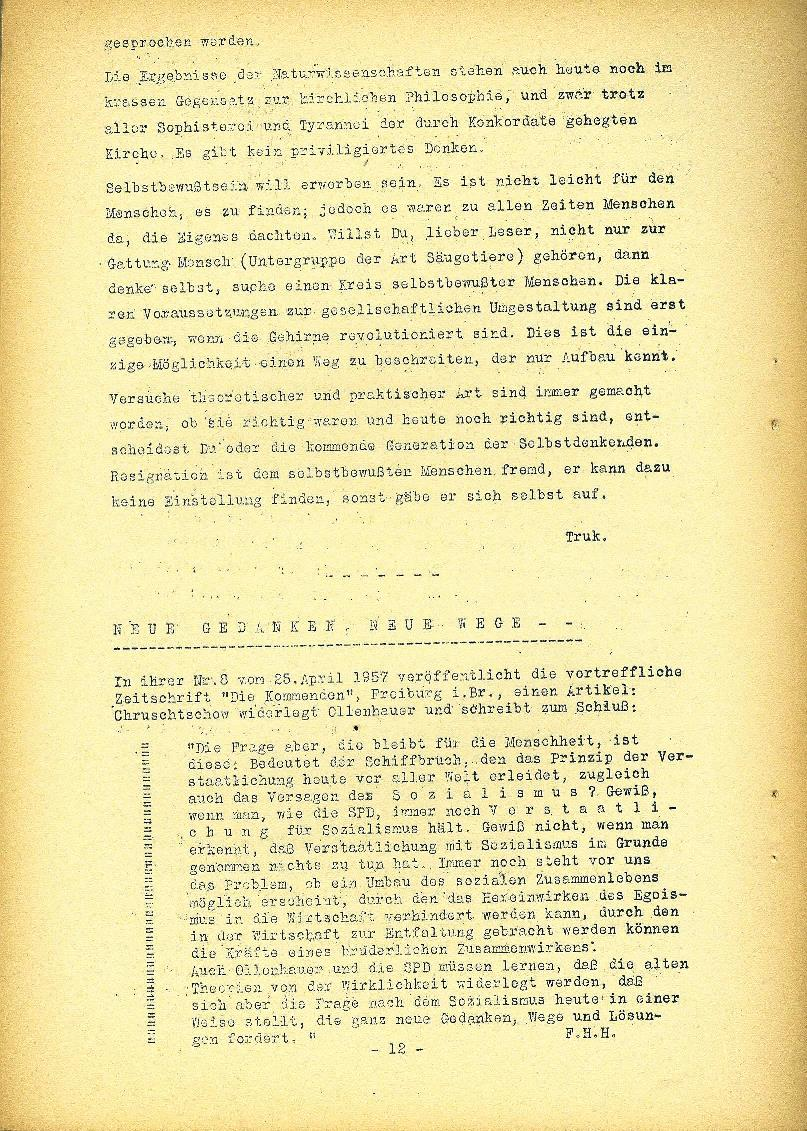 Hamburg_Information241