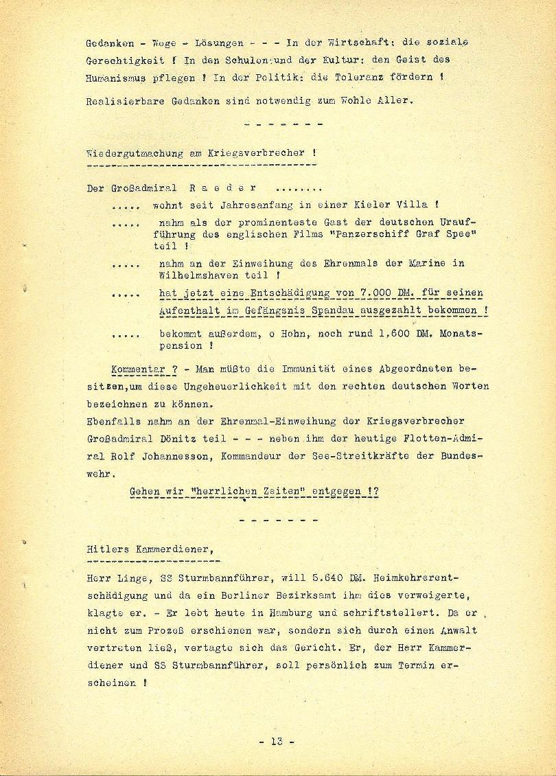 Hamburg_Information242