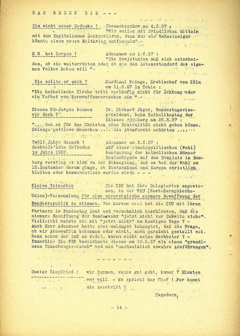 Hamburg_Information243