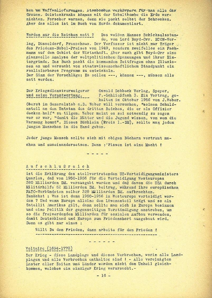 Hamburg_Information245