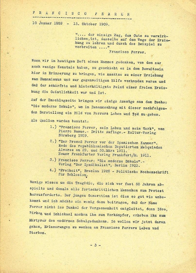 Hamburg_Information252