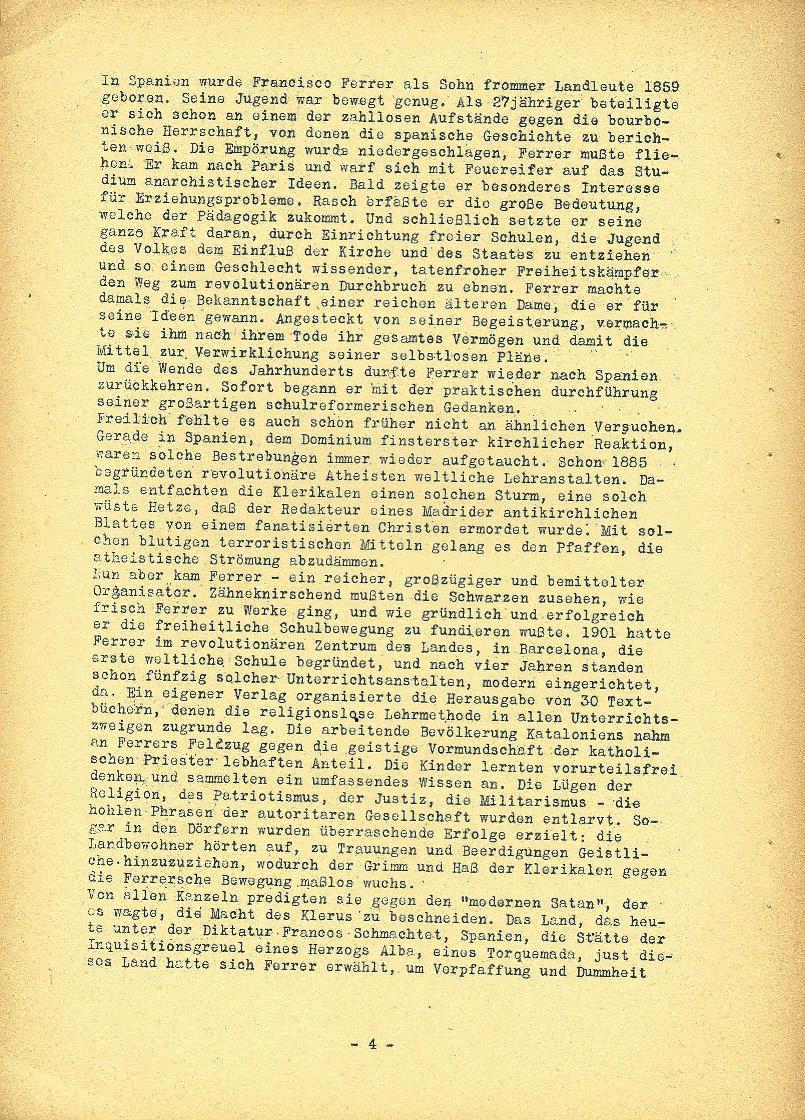 Hamburg_Information253