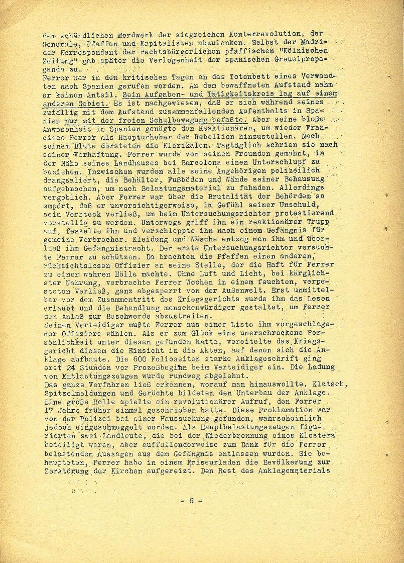 Hamburg_Information255