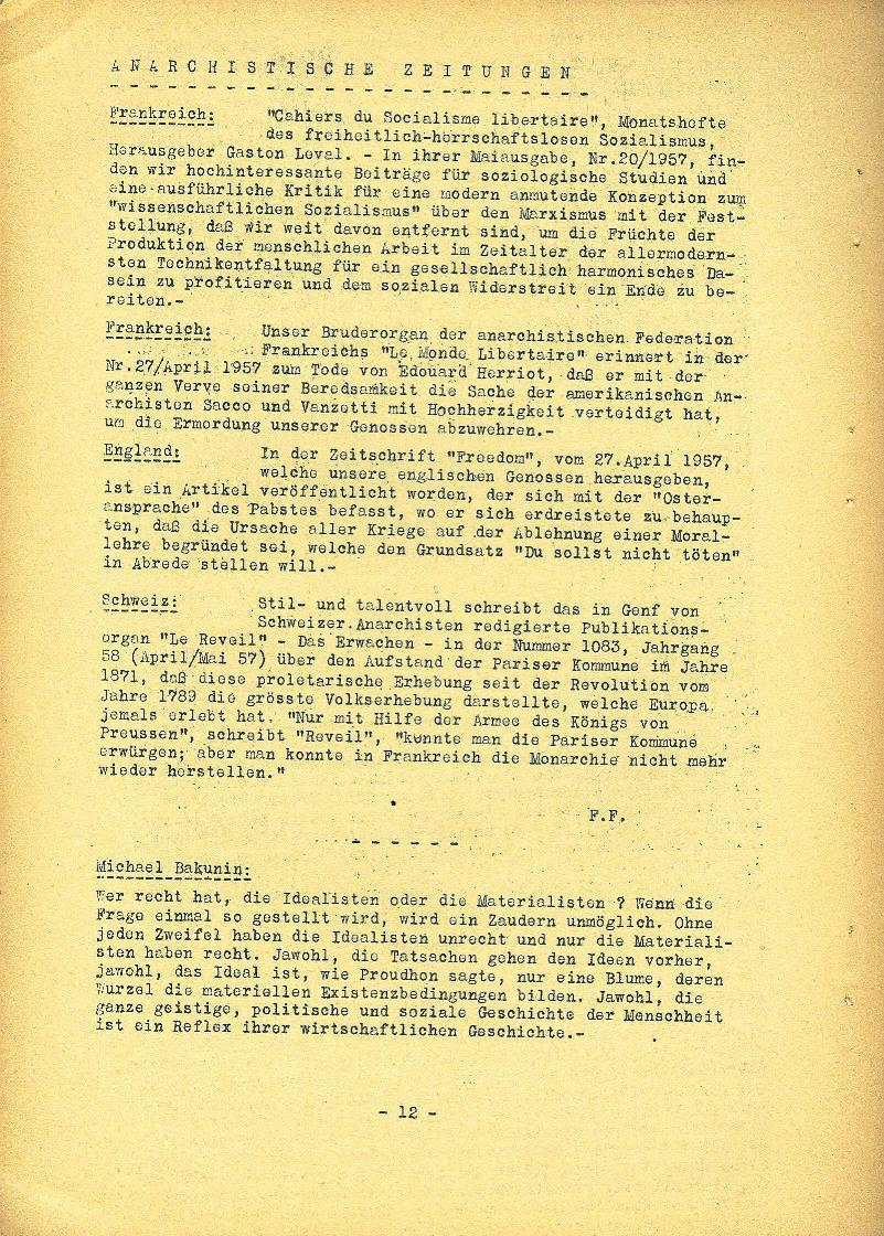 Hamburg_Information262