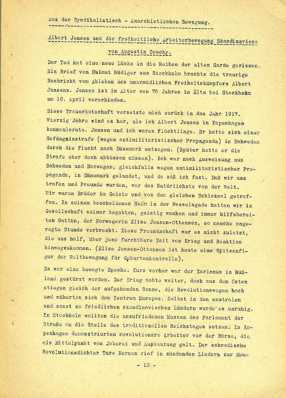 Hamburg_Information263