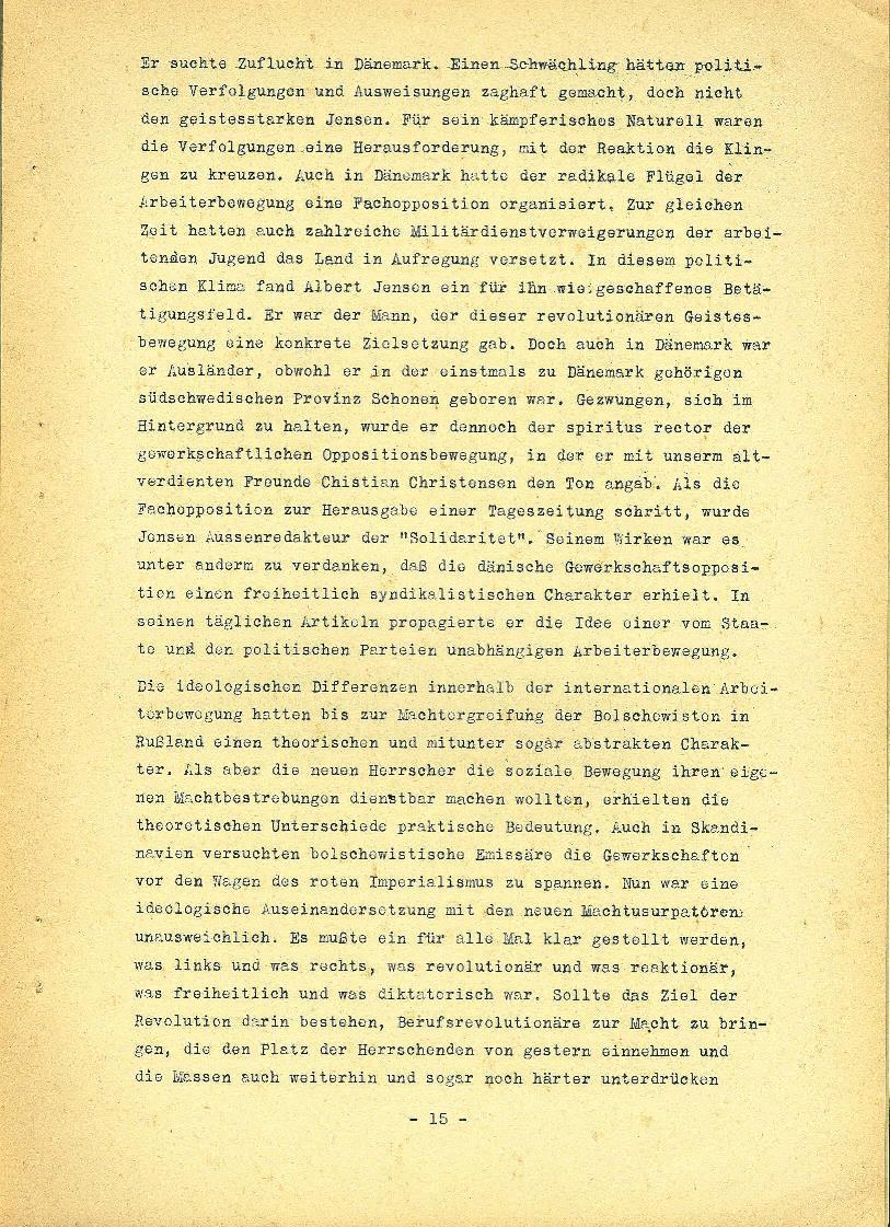 Hamburg_Information265