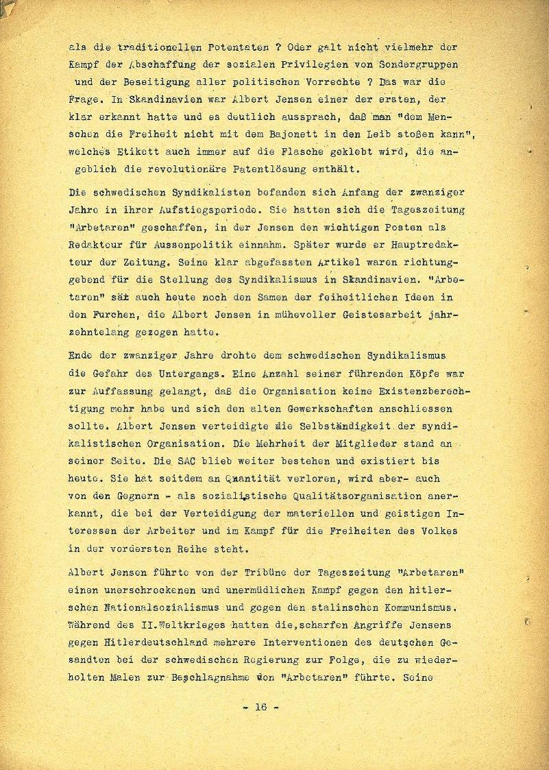 Hamburg_Information266