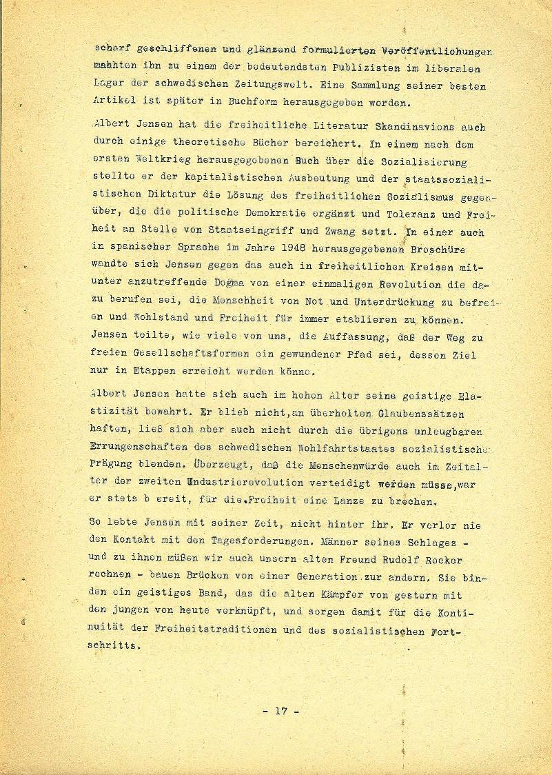 Hamburg_Information267