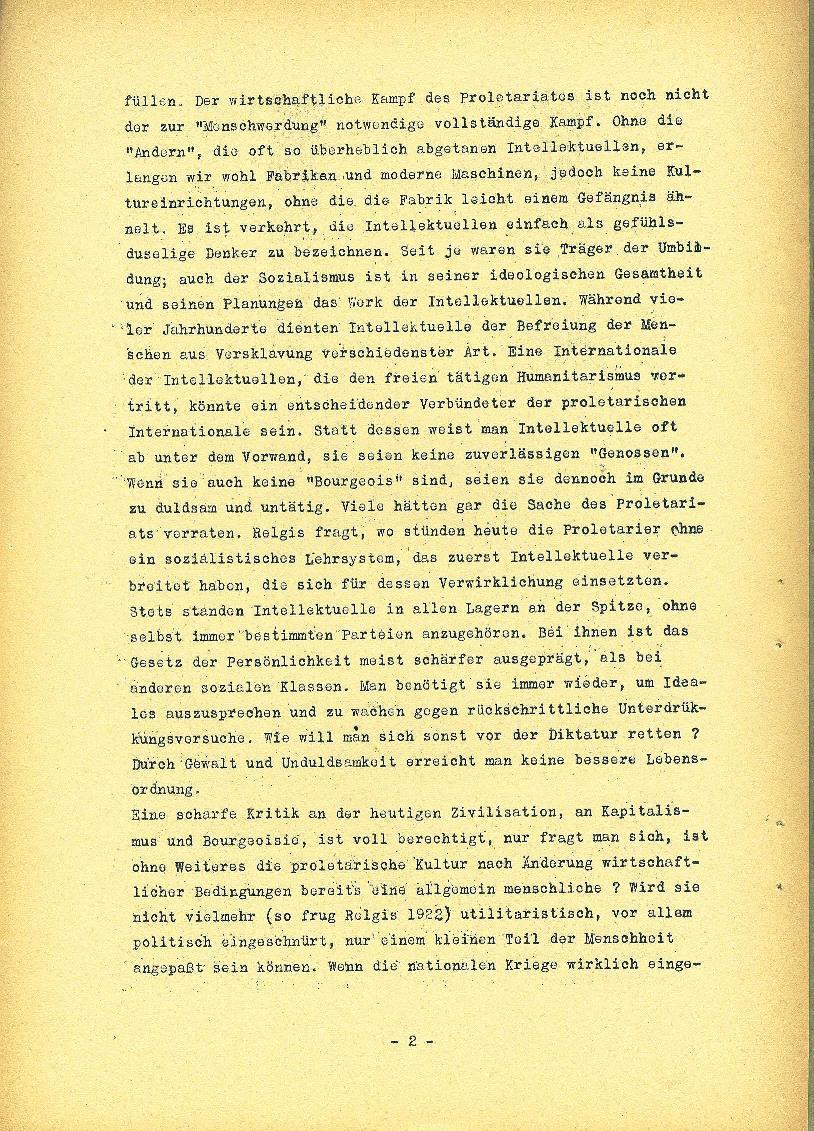 Hamburg_Information274