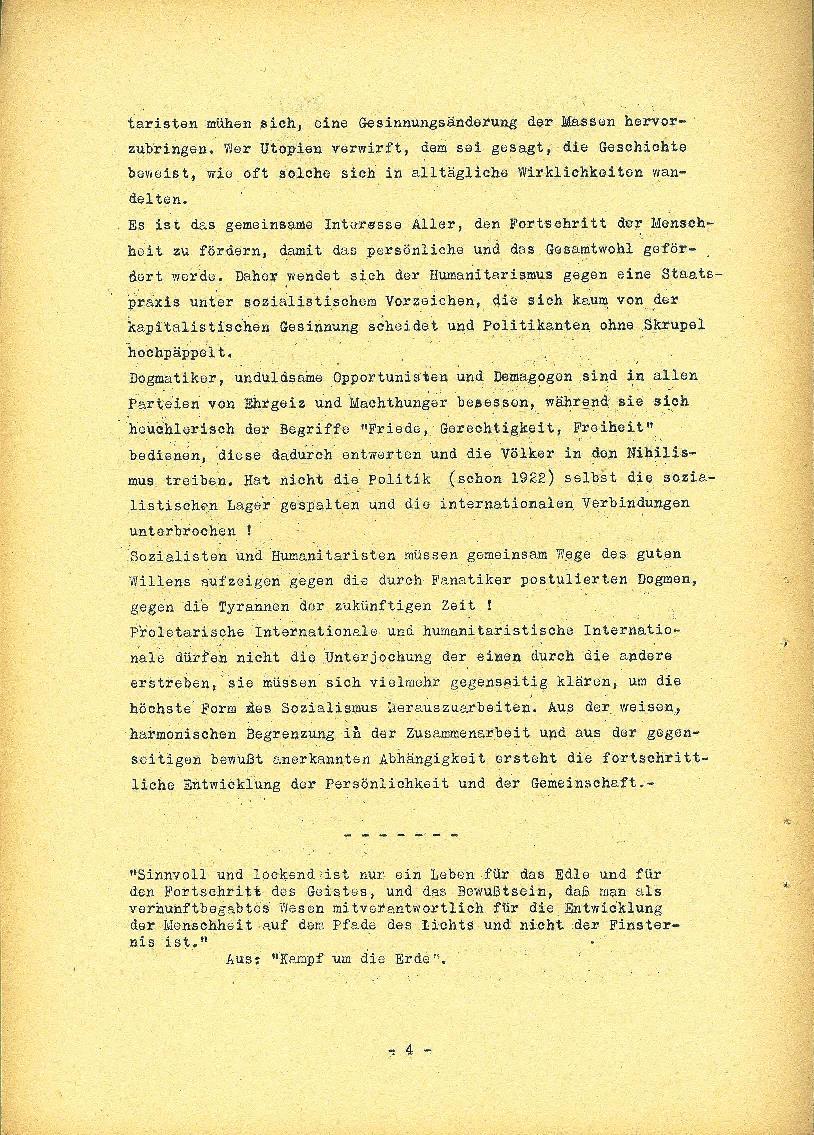 Hamburg_Information276