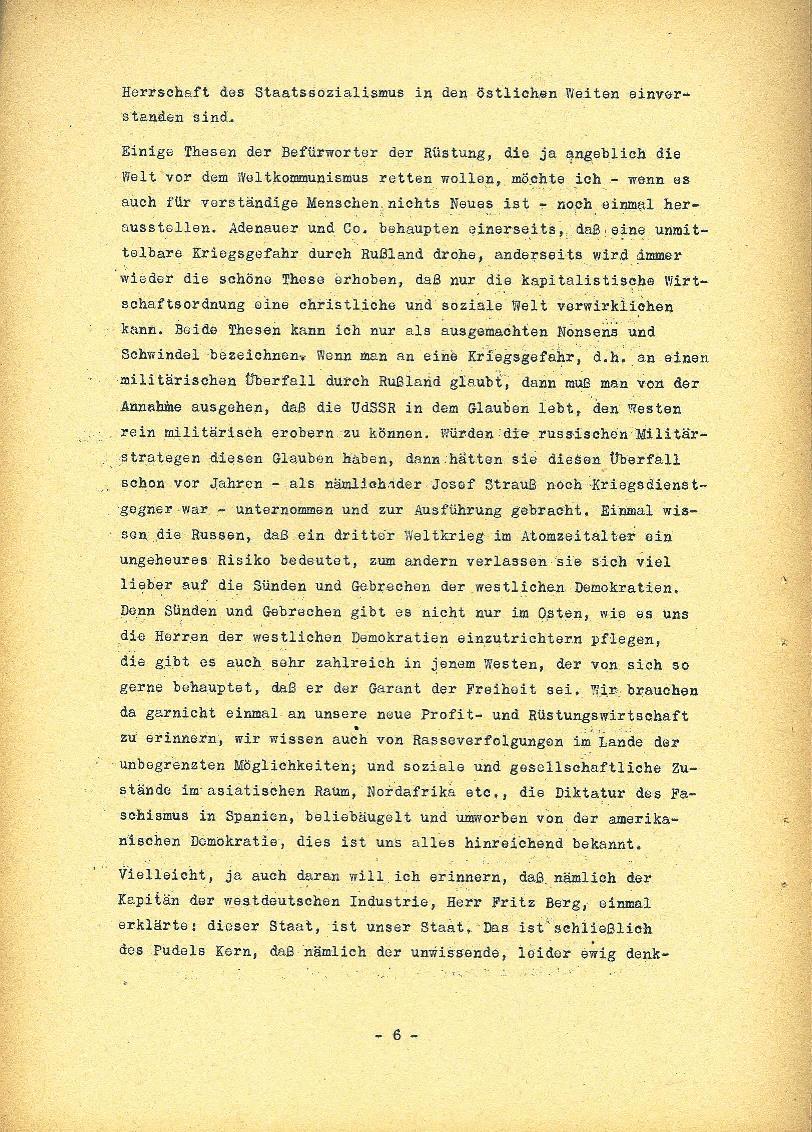 Hamburg_Information278