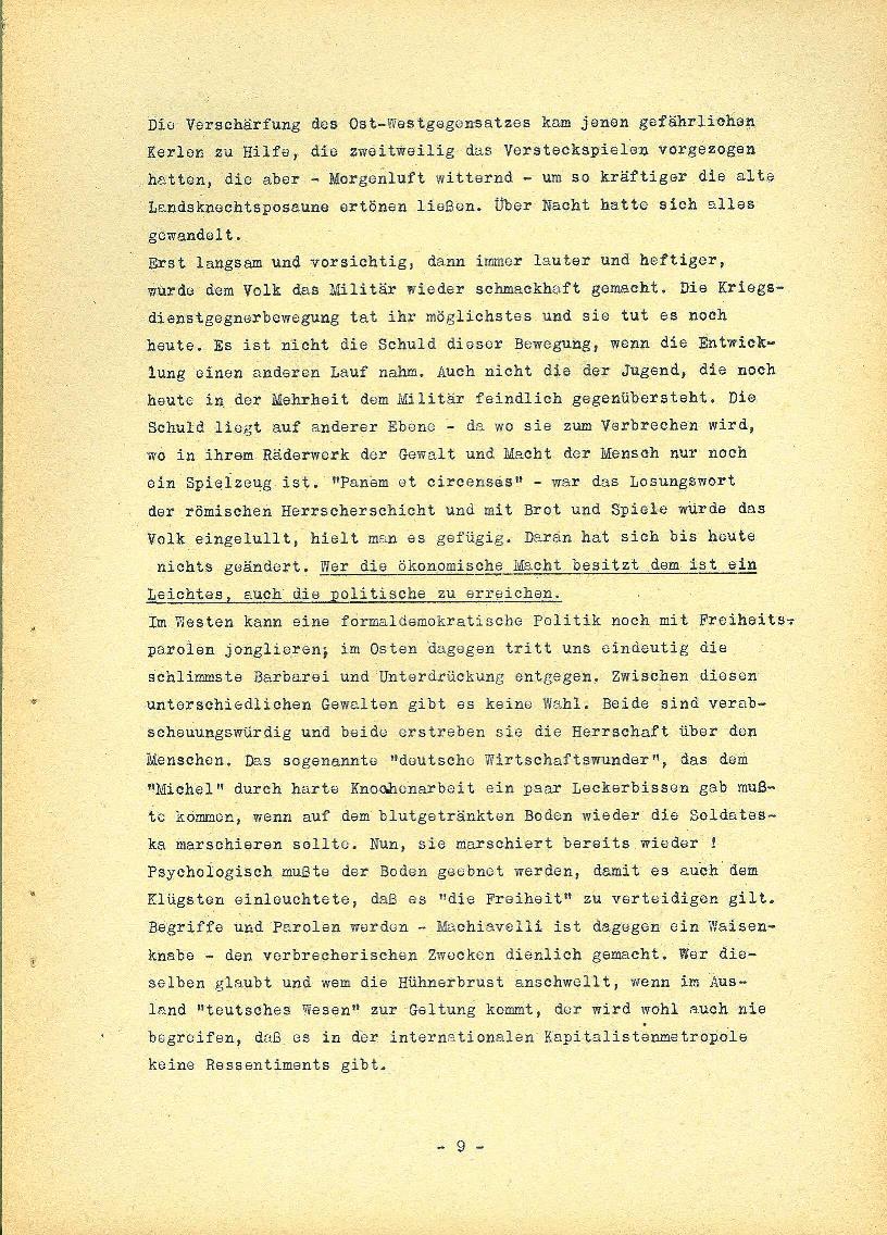 Hamburg_Information281