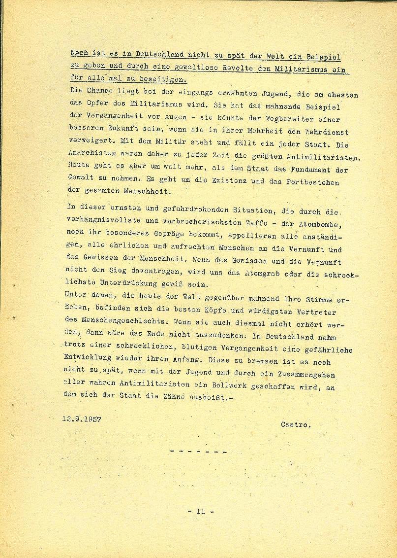 Hamburg_Information283