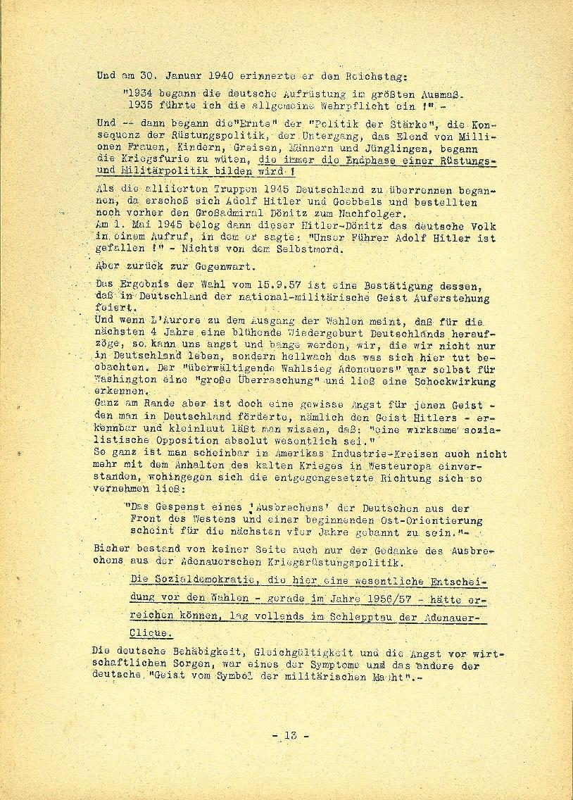 Hamburg_Information285