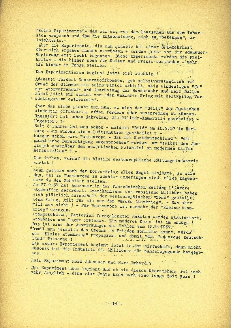 Hamburg_Information286