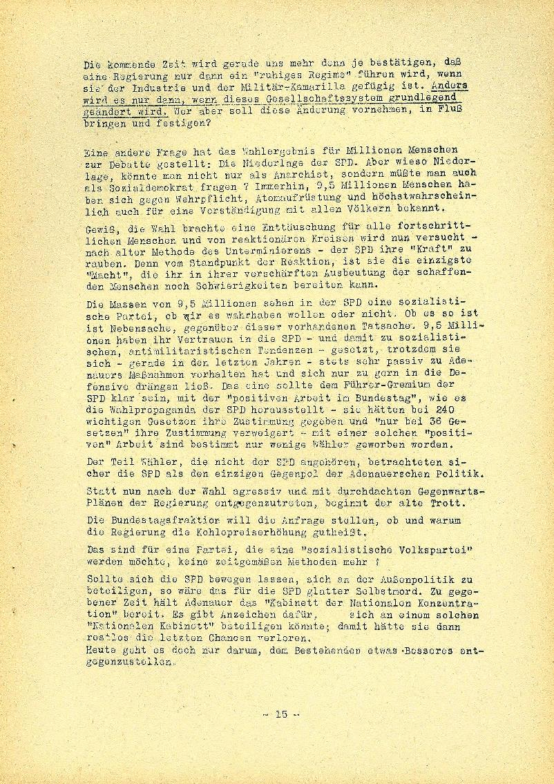 Hamburg_Information287