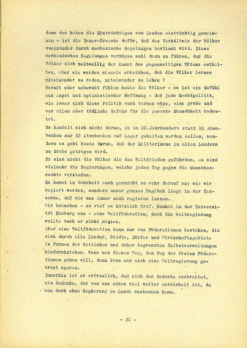 Hamburg_Information293