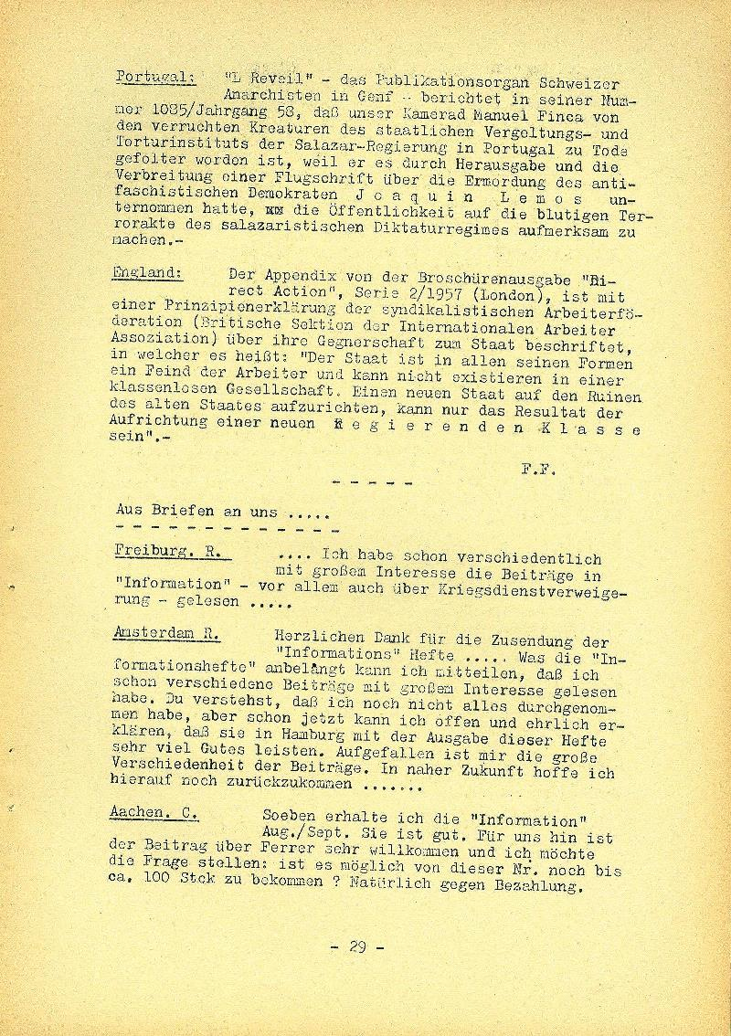 Hamburg_Information302