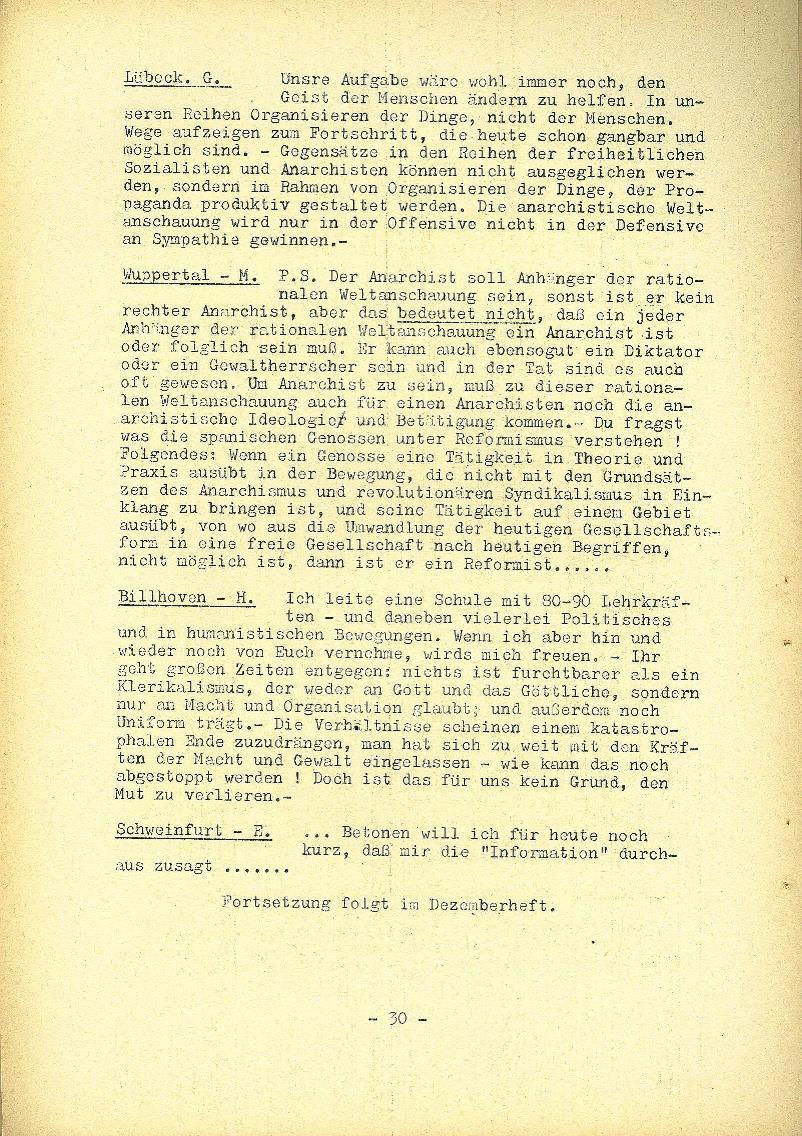 Hamburg_Information303